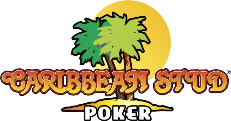 Caribbean stud poker rules, payouts, and strategies to hit the dealer