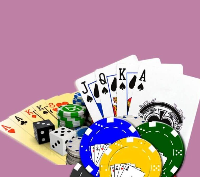Free Omaha Poker Games– Win Your Favorite Poker Games