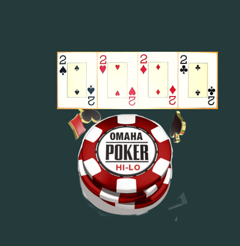 Omaha Poker Rules – Learn And Play